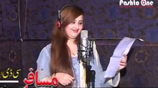 getlinkyoutube.com-new pashto hd song 2015 zara shaikh