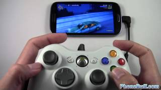 getlinkyoutube.com-Playing Games On Android With An Xbox 360 Controller