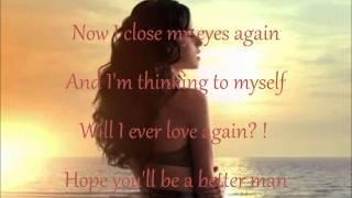 INNA-Endless Lyrics