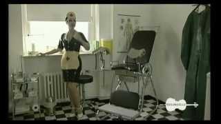 getlinkyoutube.com-Madame DOMINIQUE Part I