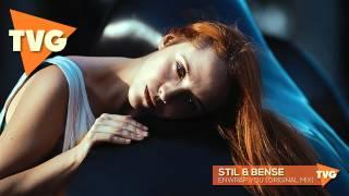 getlinkyoutube.com-Stil & Bense - Enwrap You (Original Mix)