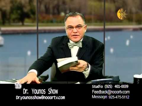 The Dr Younos Show_April 20 2013_part4