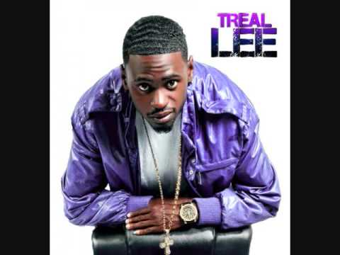 Treal Lee & Prince Rick- Bad Lil Braud