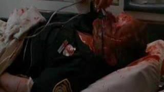 getlinkyoutube.com-Hannibal Lecter: Getting Away
