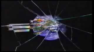 2000s Commercials (2002)