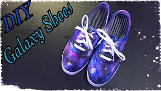 Download videoDIY Sharpie Tie Dye Shoes