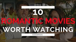getlinkyoutube.com-10 ROMANTIC MOVIES WORTH WATCHING 2014
