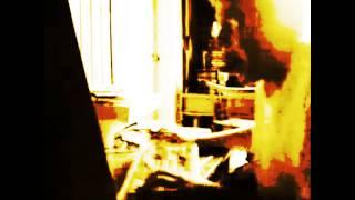 getlinkyoutube.com-Leopold VS Cyfrowy polsat