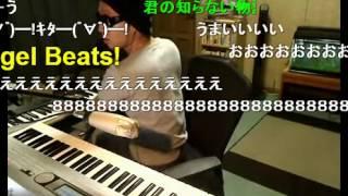 getlinkyoutube.com-ニコニコ生放送 神回 最強メドレー