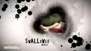 getlinkyoutube.com-Voreville Trailer   Damsels in Distress   2011 2012