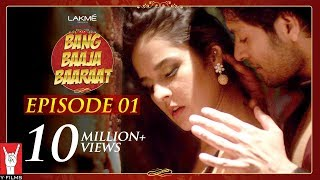 getlinkyoutube.com-Bang Baaja Baaraat - Full Episode 01