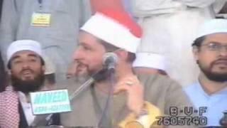 getlinkyoutube.com-Powerful Quran Recitation, Shaykh Mansoor Jumuah, Surah Infitar