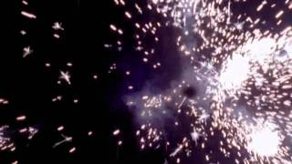 getlinkyoutube.com-Fireworks Background  Animation   Motion  Graphics HD