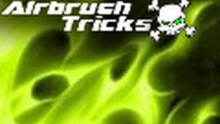 getlinkyoutube.com-Realistic Flames Layout  - Airbrushing