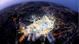 getlinkyoutube.com-Ibrahim Al-Jibreen Surat Al-Mu'minūn Emotion ! - سورة المؤمنون