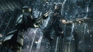 getlinkyoutube.com-Final Fantasy XV   All Trailers