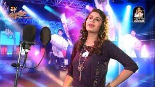 getlinkyoutube.com-Kinjal Dave | Nonstop | DJ Laganiya | Part 1 | DJ Lagangeet 2016 | Gujarati DJ Mix Songs