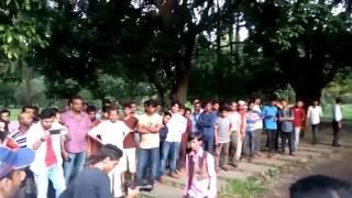 getlinkyoutube.com-হিরু আলমের শুটিং দেখেন, হাসতে হাসতে পেট বেথা হয়ে যাবে
