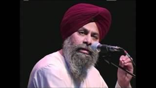 Jatt Charhde Mirze Khan Nu - Professor Paramjeet Singh