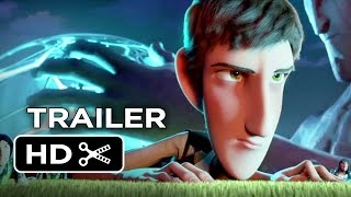 getlinkyoutube.com-Underdogs US Release TRAILER 1 (2015) - Bella Thorne, Katie Holmes Animated Movie HD