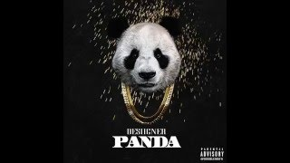 Panda (OFFICIAL SONG) Prod. By: Menace