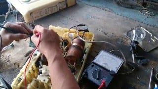 getlinkyoutube.com-แนวทางการตรวจเช็คซ่อมเครื่องทำน้ำอุ่น National 3500 W แบบง่ายๆ ตอนที่4