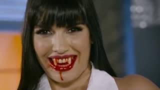 getlinkyoutube.com-Vampirella - Drakulon's Vampire Queen