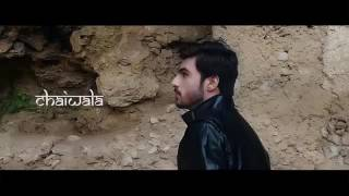 Beparwai Video Song | Chai wala and Muskan Jay | Chai Wala(Arshad Khan) new Video Song 2017