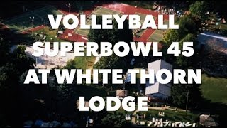 getlinkyoutube.com-Volleyball Superbowl 45 at White Thorn Lodge
