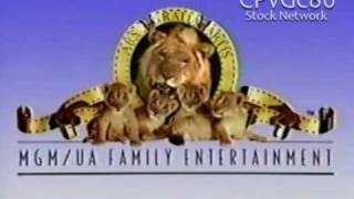 getlinkyoutube.com-MGM UA Family Entertainment
