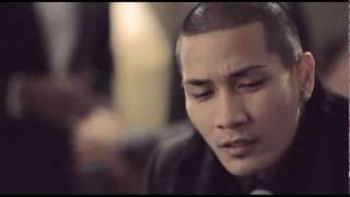 getlinkyoutube.com-CLASH - ฝากความยินดี V.2 (OFFICIAL MUSIC VIDEO)