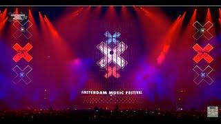 getlinkyoutube.com-NERVO - Live @ Amsterdam Music Festival 2015