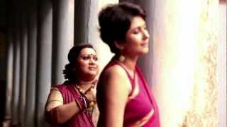 getlinkyoutube.com-Sahajma Amar Bhitor o Bahire