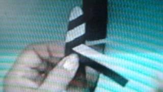 getlinkyoutube.com-Cintillo cebra  1era. parte.MPG