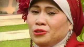 getlinkyoutube.com-Hj. Rahmawati Jamal - Selimut Putih.DAT