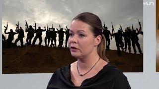 getlinkyoutube.com-Jihadistes en Syrie: pourquoi tant d'Européens?
