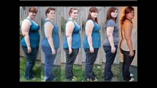 Best fast weight loss diet image 2