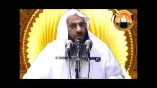 getlinkyoutube.com-প্রথমে শুনুন শিরক-বিদ'আত প্রচারকারী পীর, এনায়েত উল্লাহ জৌনপুরীর মিথ্যা গালি-গালাজ!