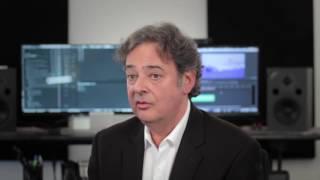 getlinkyoutube.com-Forensic Audio Enhancement  - Audio Forensic Expert