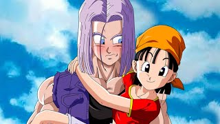 getlinkyoutube.com-10 CURIOSIDADES DE TRUNKS