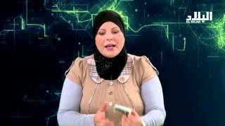 getlinkyoutube.com-عائلة جزائرية .. كل أفرادها مخترعون