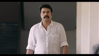 getlinkyoutube.com-Malayalam Full Movie 2015 | Rajadhi raja | Mammootty | Super Hit Movie