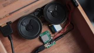 getlinkyoutube.com-MP3 Music Box