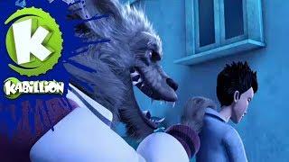 getlinkyoutube.com-Sabrina: Secrets of a Teenage Witch - S1 Ep 2 - Scream it with Flowers