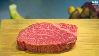 BEST-6-Steaks-in-the-World-American-Japanese-and-Argentine-Beef width=