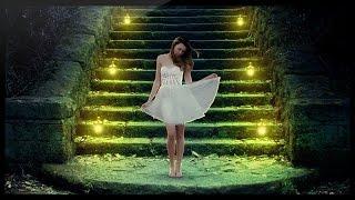 getlinkyoutube.com-Photoshop Tutorial - Photo Manipulation - Advanced Lighting Effects