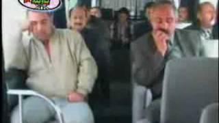 getlinkyoutube.com-comedy kurdi  -_-  كــومــيدى كــــــوردى  -_-