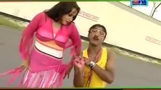 getlinkyoutube.com-বাংলা হোট গান সোহেল