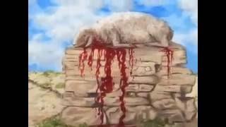 Hazrat Abrahem (PBUH)