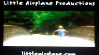 getlinkyoutube.com-Littte Airplane Productions/Spiffy Pictures/Noggin